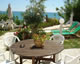 Pelagos apartments Corfu